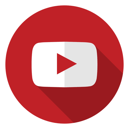 s�guenos en youtube